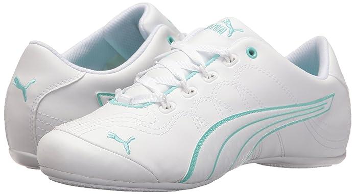 soleil puma shoes