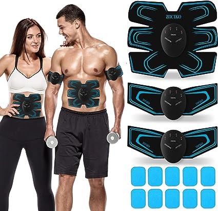 Roller slide entrenador de abdominales entrenador muscular