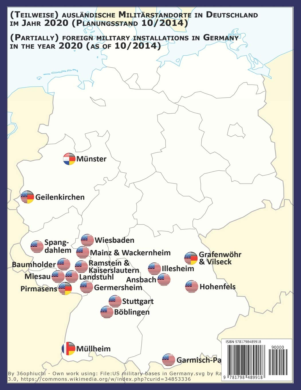 Map Of Vilseck Germany Army Base.Us Military Map Of Us Military Bases In Germany Map Of Germany Us