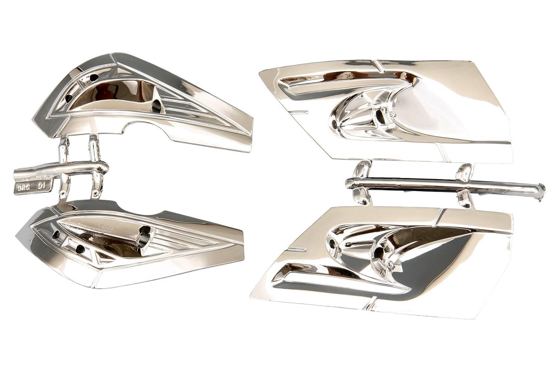 SD-Z33LA fur Drift Auto fur die Lichteinheit Kunststoffteile ORC Z33