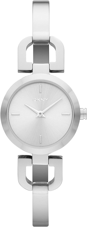 DKNY Reloj de Cuarzo NY8540
