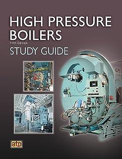 boiler operator s exam preparation guide theodore b sauselein rh amazon com Exam Study Guide Brady Michael Morton Nce Exam Study Guide