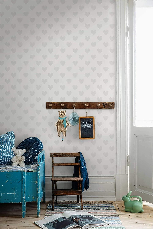 Bor/åstapeter 6257 Papel pintado