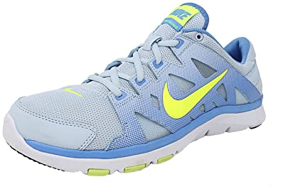 a10b993b21de Nike Women s 616694 403 Ankle-High Running Shoe - 10M