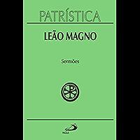 Patrística - Sermões - Vol. 6