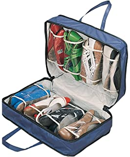 82a4f5f1c25a Amazon.com | Sneaker Bag - Shoe Protection Travel Bag Water ...