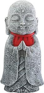 jizo-monk-statue