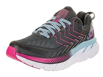 Basket Clifton Running Chaussures Sacs Femme Hoka Et wHqC1xvvU0