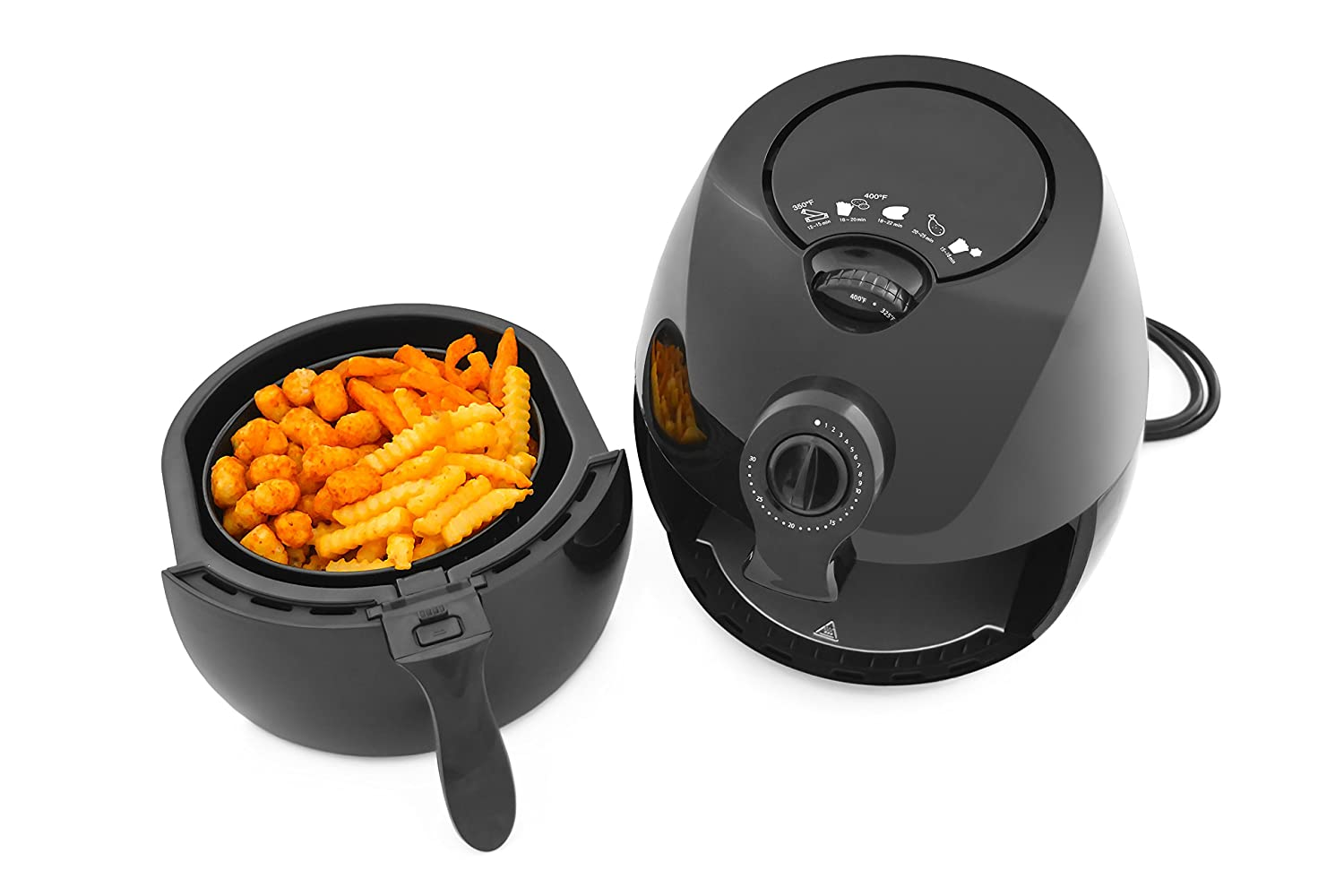 are-there-any-major-disadvantages-of-dry-frying-through-an-air-fryer-6