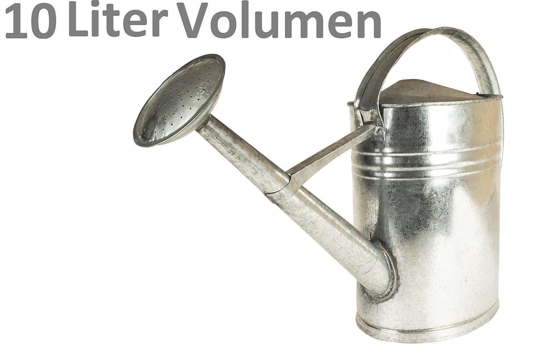 Charmant Produkte Aus Dünnem Draht Bilder - Die Besten Elektrischen ...