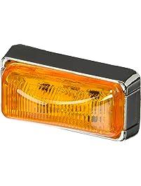 Optronics (MCL91AK) LED Marker Light Kit