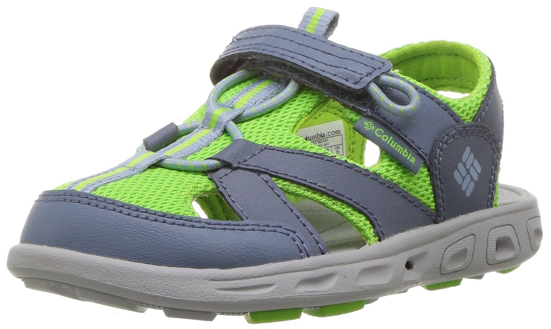Columbia Kids' Childrens TECHSUN Wave Sport Sandal 1767562