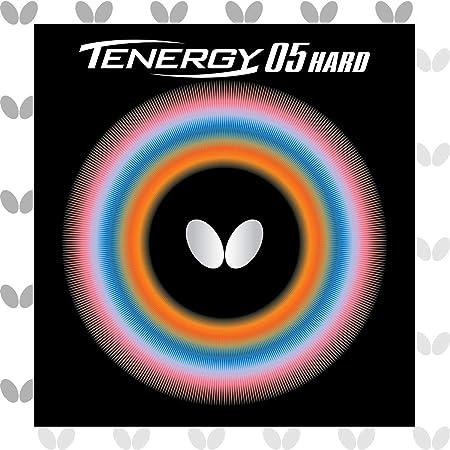 Butterfly Tenergy 05 Rubber Sheet TN