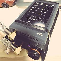 Amazon ソニー ウォークマン Aシリーズ 32gb Nw 6hn Bluetooth Microsd ハイレゾ対応 最大39時間連続再生 ノイズキャンセリングイヤホン付属 17年モデル ペールゴールド Nw 6hn N ソニー Sony デジタルオーディオプレーヤー