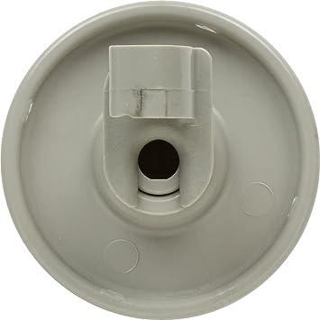 Whirlpool 99003149 - Rueda para cortacésped: Amazon.es: Bricolaje ...