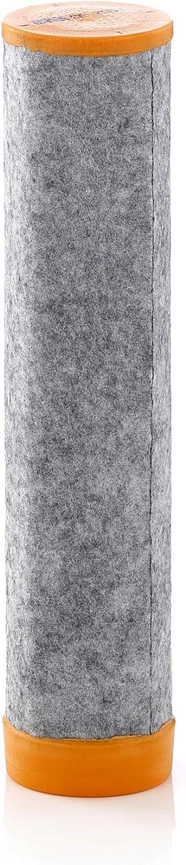 Mann Filter Cf 7001 Sekundärluftfilter Auto