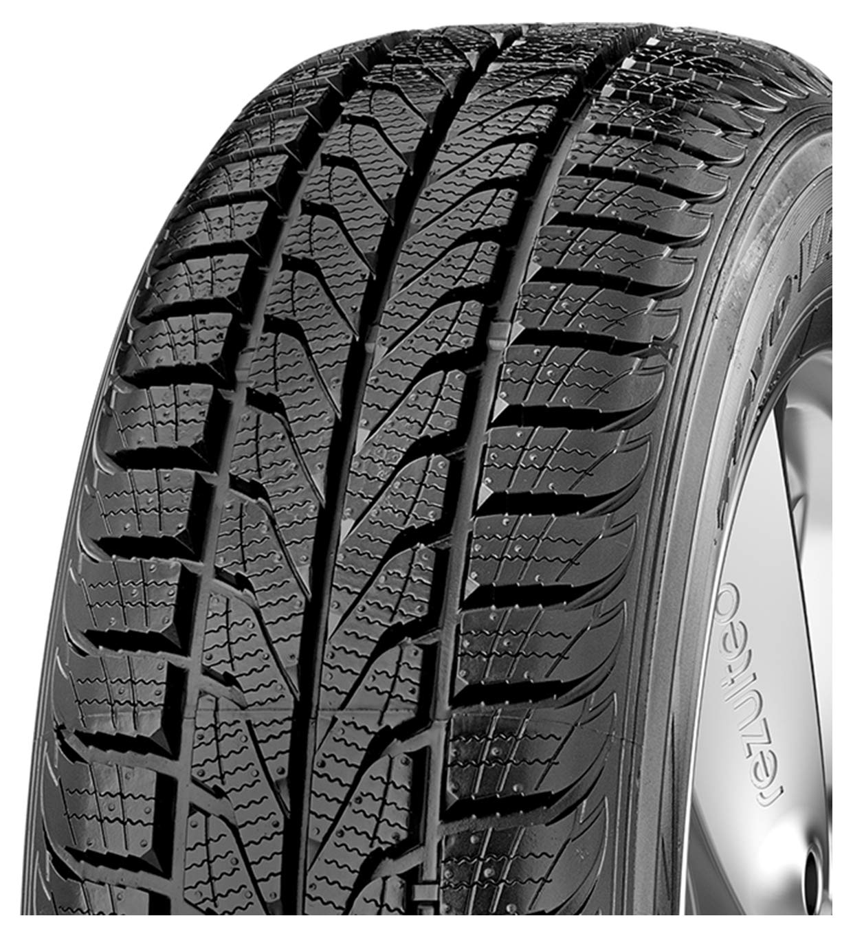 All Weather Tire >> Toyo Vario V2 Plus 145 80 R13 75t F E 70 All Weather
