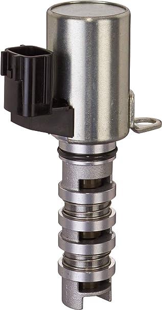 Spectra Premium VTS1189 Variable Valve Timing Solenoid
