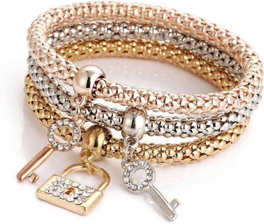 gold Pink chalcedony bracelet,Beautiful Handmade silver bangle,Pink chalcedony Bangle,Hammered wired bangle,Gold wire bangle,Delicate bangle