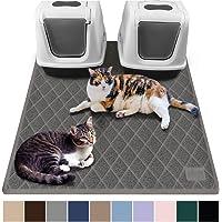 Amazon Best Sellers Best Cat Litter Mats