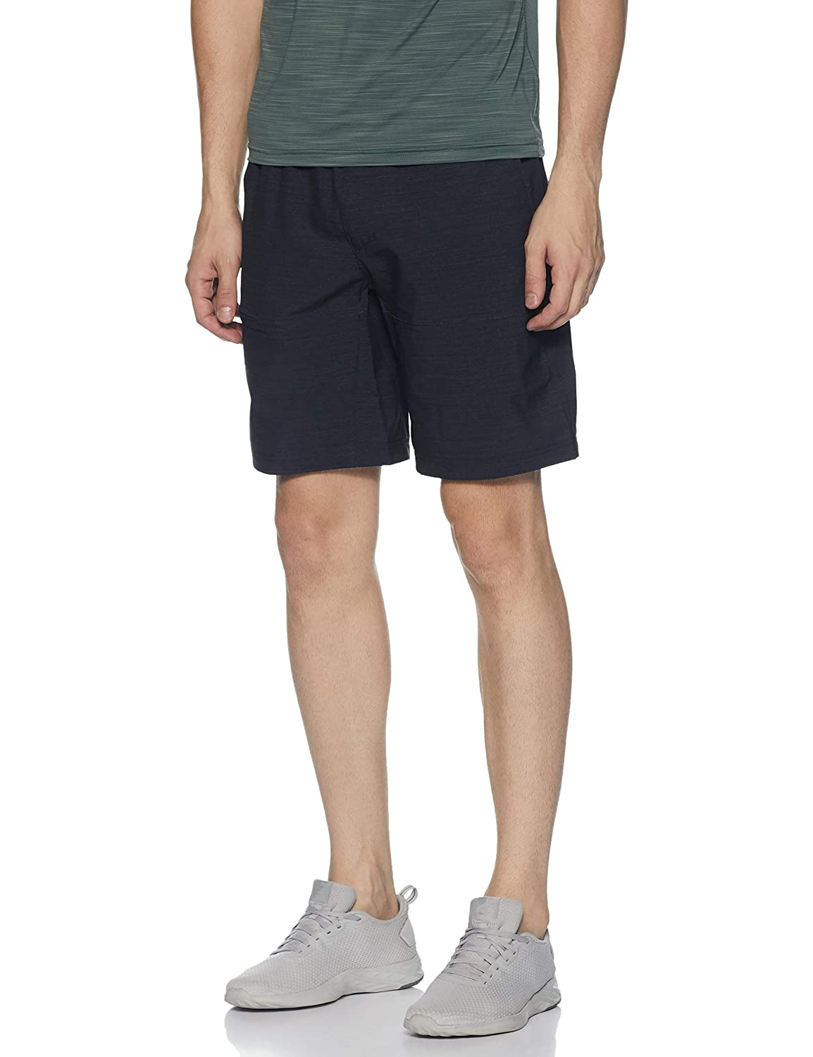Columbia Mens Twisted Creek/¿ Shorts