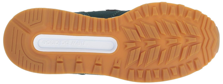 Donna  Uomo New Balance 574s, 574s, 574s, scarpe da ginnastica Uomo Prodotti di qualità nuovo Moderno ed elegante | Sale Italia  8362fd