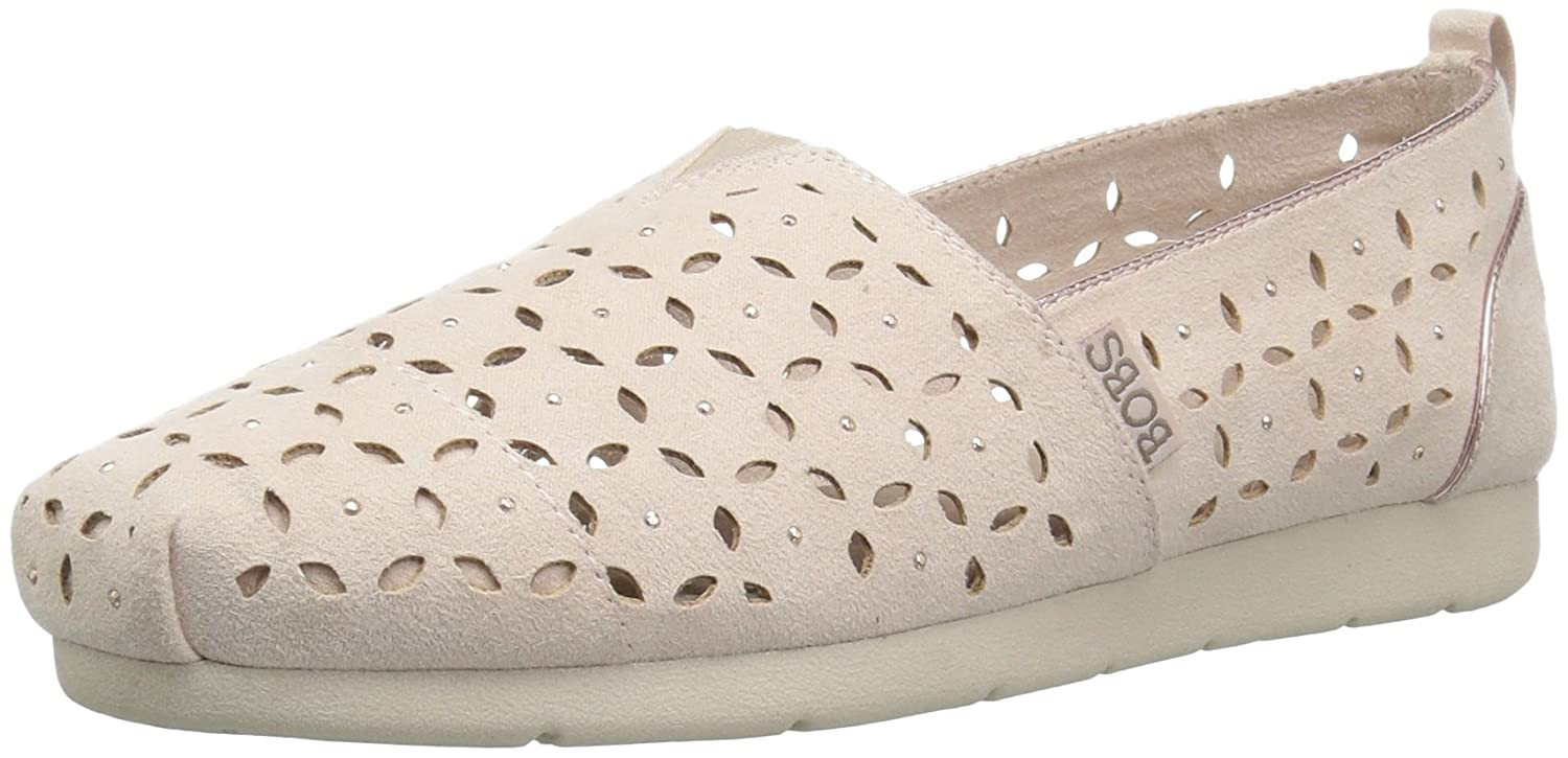 skechers bobs vegan