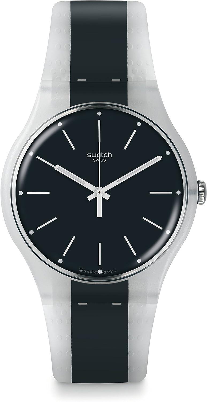 Reloj Swatch - Hombre SUOW142