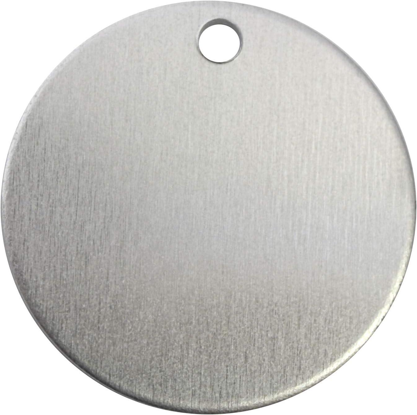 3 Bore Diameter SKF 19359 LDS /& Small Bore Seal 1.938 Shaft Diameter Inch R Lip Code CRW1 Style 0.313 Width