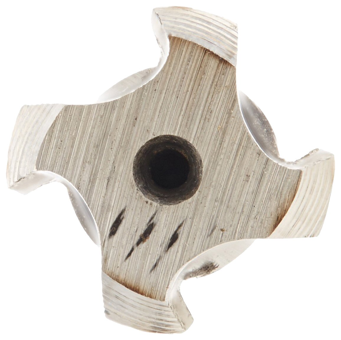 3//8-16 Carbon Steel Taper Tap DWT Series Pack of 1