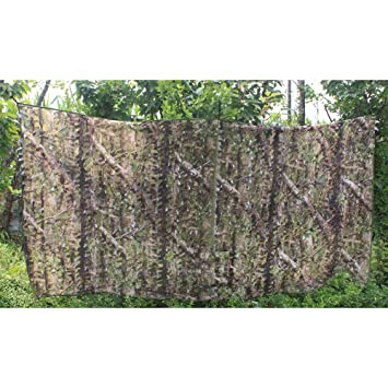 blind material opplanet duck expandable x to blinds free netting shipping over camo commander