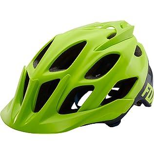 Fox Racing Flux Creo Helmet