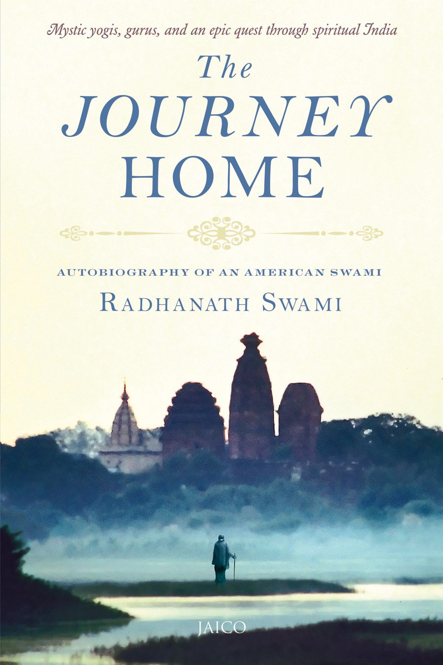 Buy The Journey Home Book Online at Low Prices in India | The ...