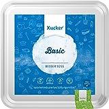 Xucker 4,5kg kalorienreduzierte natürliche Zuckeralternative, Xylit aus Frankreich, Xucker basic, 10083