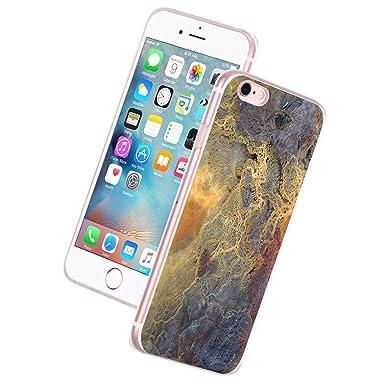 coque vanki iphone 6