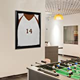 Snap Sports, 30 inches x 40 inches, Black 30X40