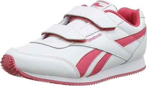 Reebok Royal Cljog 2 2v Chaussures de Running gar/çon
