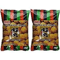 Amanoya Himemaru, Medium, 3.45 Ounce (pack of 2) …