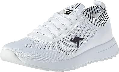 كانغاروس حذاء رياضي للنساء