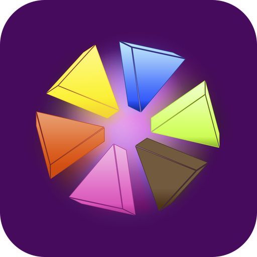 Trivial Quiz Free (Trivial Pursuit In Apps compare prices)