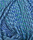 Encore Colorspun - #7766 Dungaree