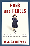 Hons and Rebels: Hons & Rebels