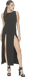 product image for Eva Varro Women's Princess Slit Duster