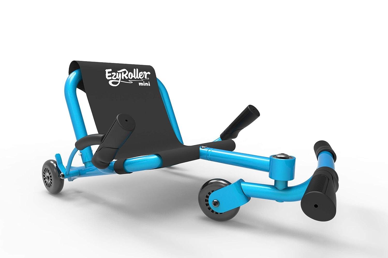 EzyRoller Mini - Blue