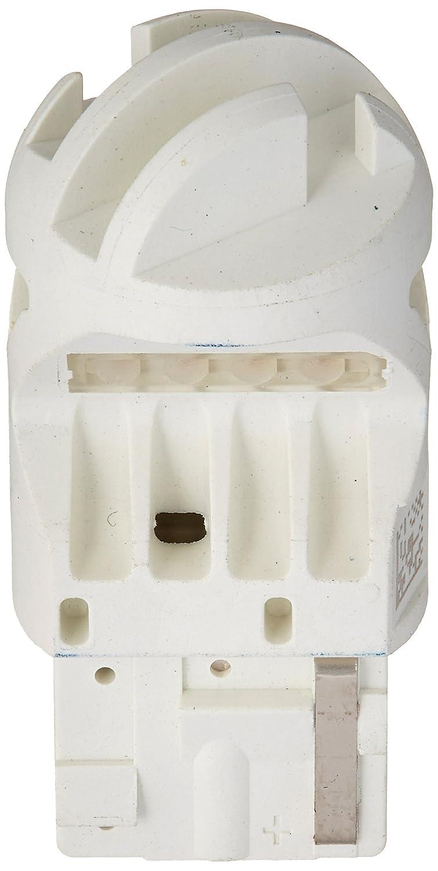 Philips 12789LPB2 Bright White Vision LED Back-up Light (921 /T16), 2 Pack