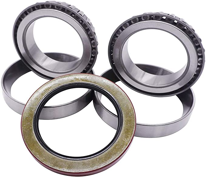 Mover Parts Oil Seal Part 6678226 for Bobcat 653 751 753 763 773 7753 863 864 873 883 S130 S150 S160 S175 S185 S205 S220 S250 S300 S330 S510 S530 S550 S570 S590 S630 S750 S770 T140 T180 T190 T200 T250