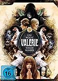 Valerie - Eine Woche voller Wunder (OmU)