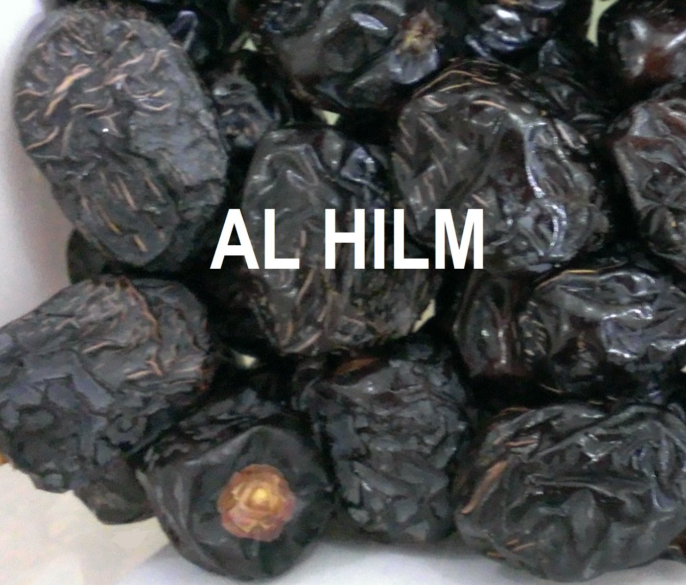 Premium Real AL AJWA DATES 16oz/ 1 Lb Madinah Munawwara Saudi Arabia Heart Healthy Calcium Rich Antioxidant Fiber Rich Snack Dry Fruit