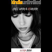 Once Upon a Reunion: A Romantic Suspense Novel