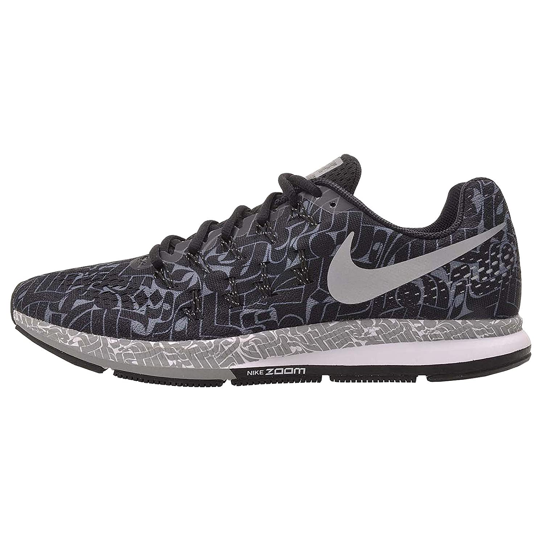 timeless design 53315 9f23e Amazon.com   Nike Zoom Pegasus 33 Running Men s Shoes Size   Fashion  Sneakers